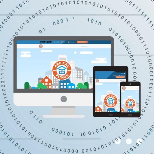 Компьтеры и цифровые технологии